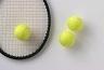 テニスアイキャッチ画像
